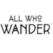 all who wander logo.png
