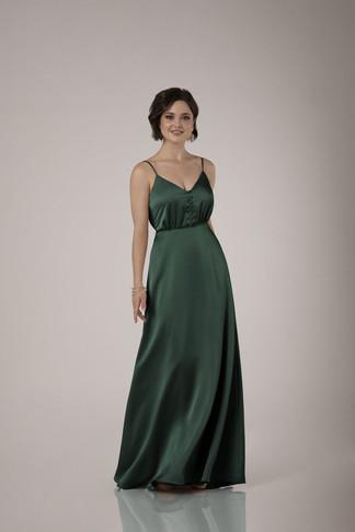 9526 Colour: Deep Emerald