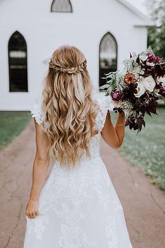 Wedding Dresses Melbourne, By Designer at Fairytales Bridal Boutique