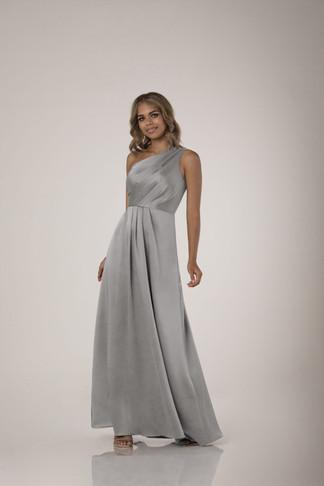 9512 Colour: Pearl Grey
