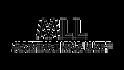 MLL-Digital-Wallpapers-9-1920x1080_edite