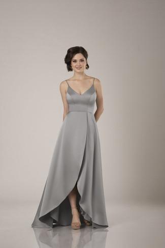9552 Colour: Pearl Grey