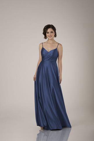 9514 Colour: Victorian Blue