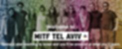 MITF Tel Aviv+ Banner.png