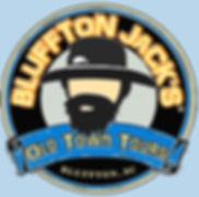 Blufffton Jack's Old Town Tours