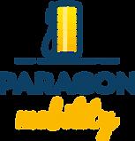 Logo Paragon Mobility