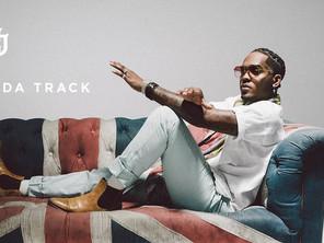 London On Da Track