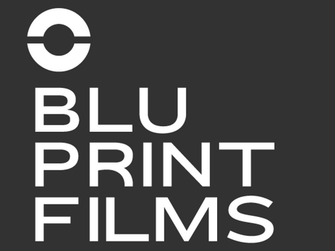 Bluprint Films