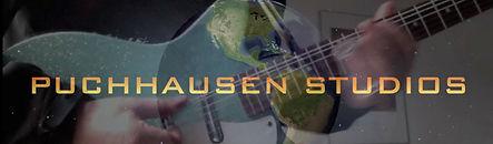 Danelectro guitar dc 3 green sparkle