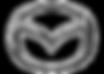 MAZDA logo_edited.png