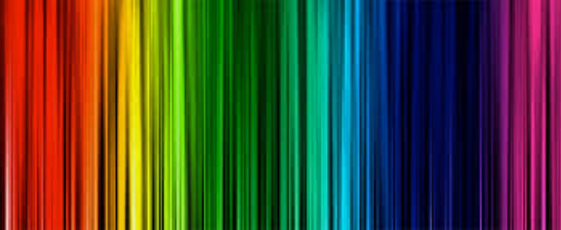 Bumper Colour Coding.png