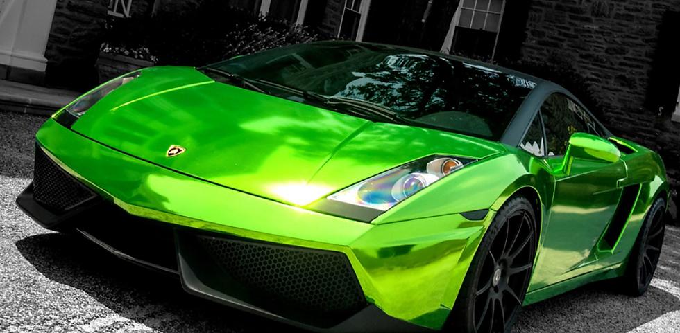green lambo 3.png