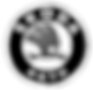 SKODA logo_edited.png