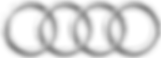 Audi logo_edited.png