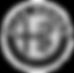 Alfa logo_edited.png