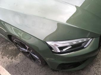 Audi A5 Dent.jpg3.jpg