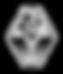 Renault logo_edited.png