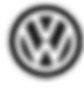 VW logo_edited.png