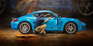 Porsche Dent Removal.png
