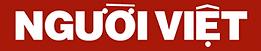 NguoiViet_Logo-compressor-1.png