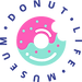 DLM_Logo_WEB_edited_edited.png