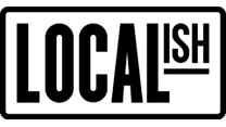 Localish_Logo.png