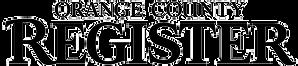 nd2180-registerlogo2012black_edited.png