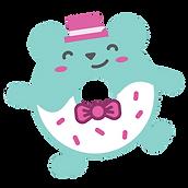 dlm mascot 1.png