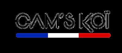 gamskoi specialiste de la carpe koi