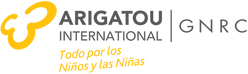Logo Arigatou Int.png
