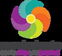 Logo Movimiento NyJ.png