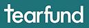 Logo Tearfund.png