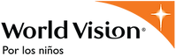 Logo WordVision.png