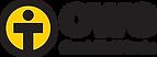 Logo CWS Church World Service.png