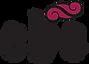 Logo Ctro Bartolome.png