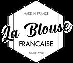 logo la blouse francaise 2021.png