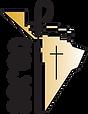 Logo CELAM.png