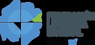 Logo Fed Luterana.png