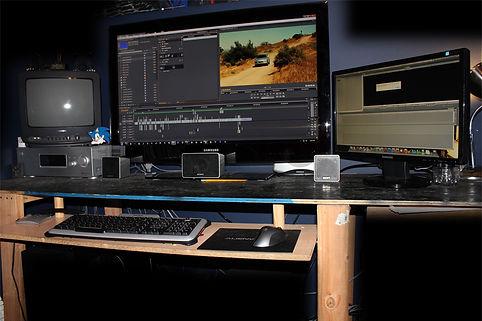 my-editing-suite.jpg