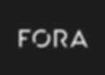 FORA Logo.png