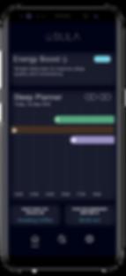 App Main Screen.png