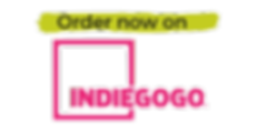 order now on indiegogo.png