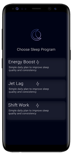 App Choose Sleep Program.png