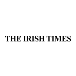 irish times logo.png