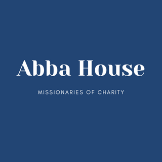 Abba House.png
