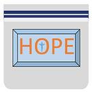 HOPE Sack logo.jpg