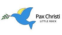 paxchristi logo.jpg