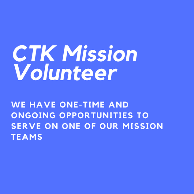 CTK Mission Button.png