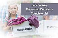 Donation%2520Boxes_edited_edited.jpg