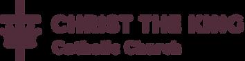 CTK-Logos-8.png